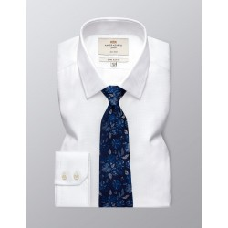 Men's Poplin Cotton Shirts