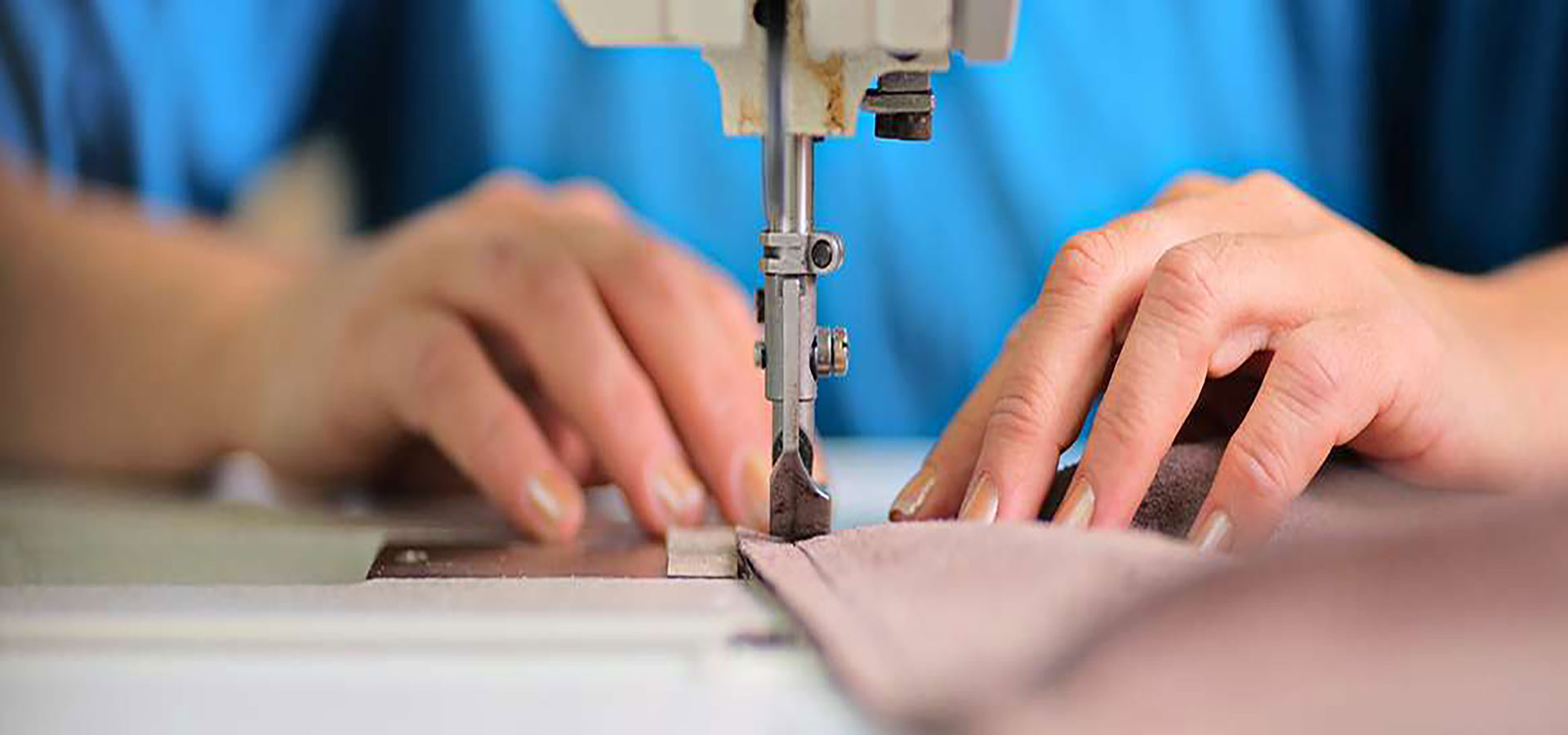 we provide Sourcing, manufacturing